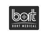logo-bort