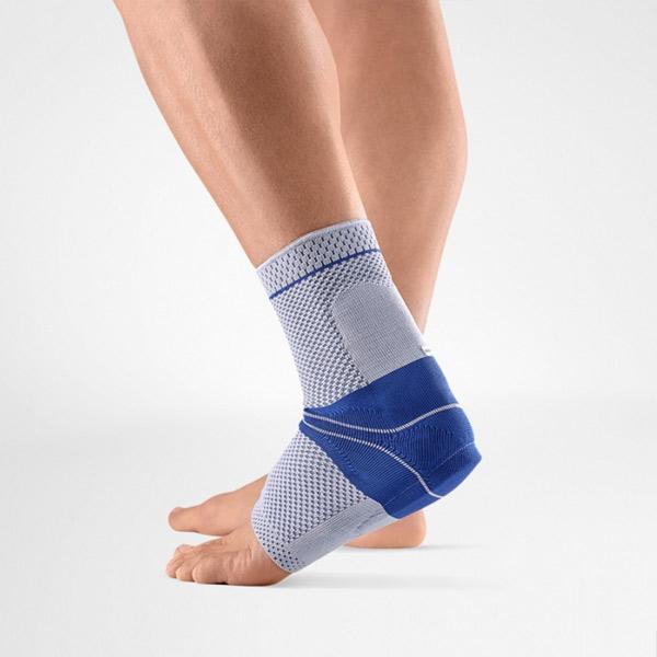 Bandage Fuß