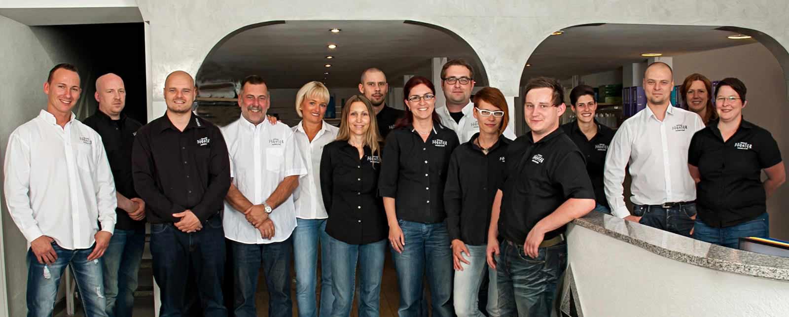 Sanitätshaus Team Frankfurt