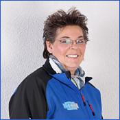 Karin Ludwig