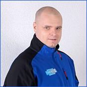 Moritz Förster