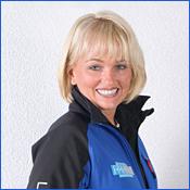 Sabine Lieven