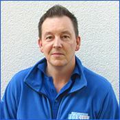 Michael Tardt