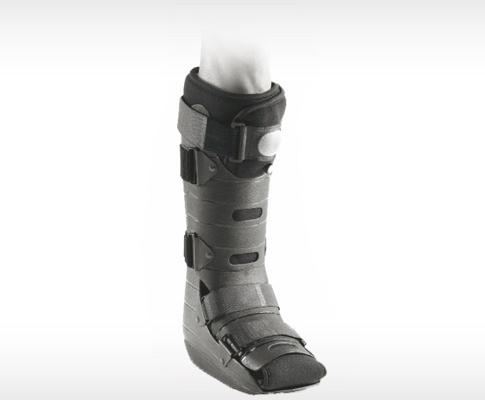 Bein-Orthese