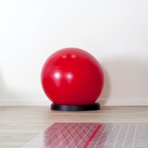 Sitzball