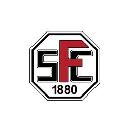 Sportclub Frankfurt 1880