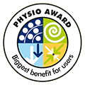 Blackroll Certification Physio