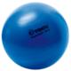 Togu Powerball ABS 55cm blau