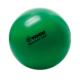 Togu Powerball abs 75cm grün