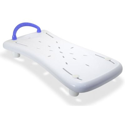 Badewannenbrett Plus