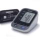 Blutdruckmessgerät Omron M500