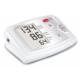 Blutdruckmessgerät Prestige