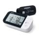 Omron Blutdruckmessegerät