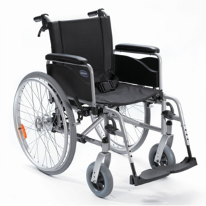 Rollstuhl 1ng