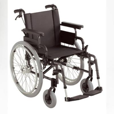 Rollstuhl Action 2 NG