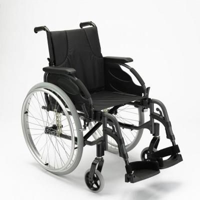 Rollstuhl 3ng