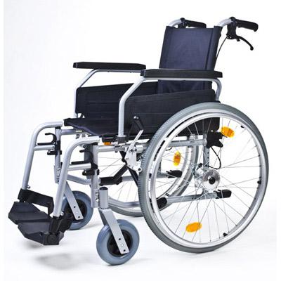 Rollstuhl Primus