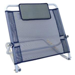 Rückenstütze Bett