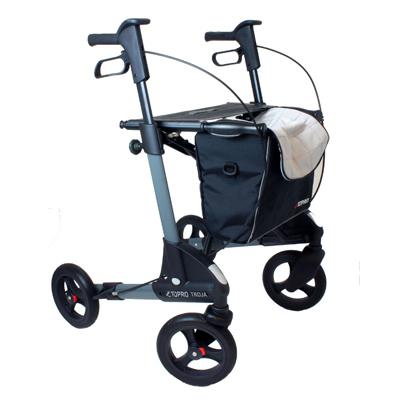 Rollator Topro Troja 2G Premium