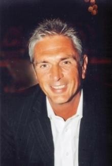 Bernhard Fäth