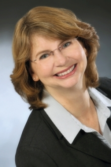 Sabine Kaiser