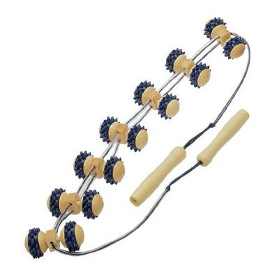 Massagerollband