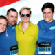 Sanitätshaus Laufteam