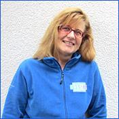 Carola Umbach