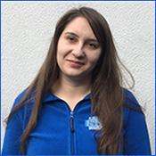 Hannah Härdtner
