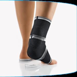 Achillessehnenbandage
