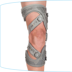 Arthrose-Orthese